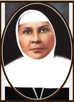 Instituto Patria -Madre Mercedes Jimenez
