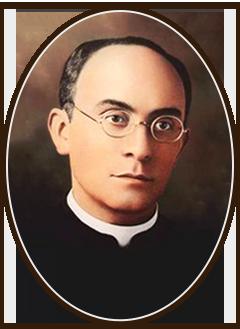 Instituto Patria -Padre Manuel Escanes